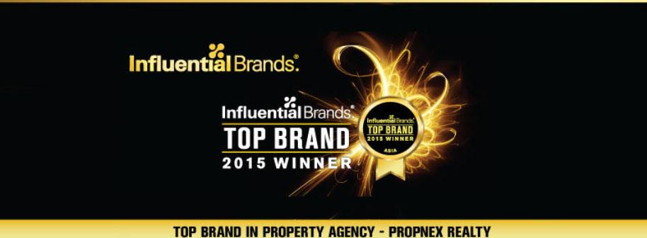 2015-brand